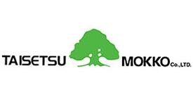 TAISETSU MOKKO INFORMATION
